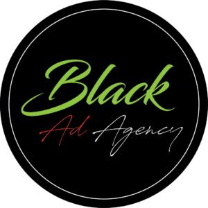Black Ad Agency
